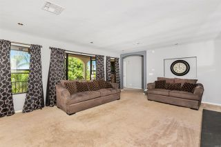 Photo 11: House for sale : 2 bedrooms : 7955 Shalamar Dr in El Cajon