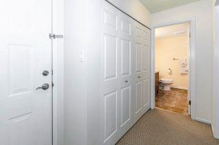 """Photo 17: 201 7455 MOFFATT Road in Richmond: Brighouse South Condo for sale in """"COLONY BAY"""" : MLS®# R2621523"""
