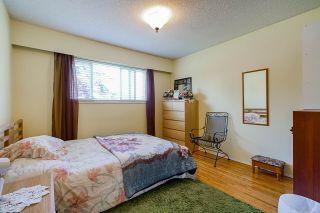 Photo 22: 320 E 54TH Avenue in Vancouver: South Vancouver House for sale (Vancouver East)  : MLS®# R2571902