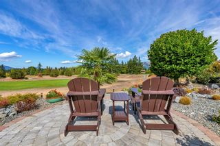 Photo 32: 597 Pine Ridge Dr in : ML Cobble Hill House for sale (Malahat & Area)  : MLS®# 886254