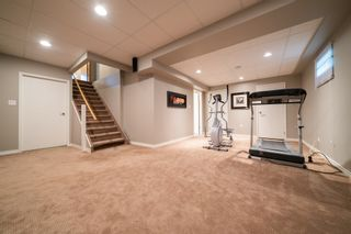 Photo 25: 3 HAY Avenue in St Andrews: R13 Residential for sale : MLS®# 1914360