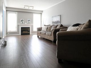 Photo 5: 10 622 S WHARNCLIFFE Road in London: South P Residential for sale (South)  : MLS®# 40127545