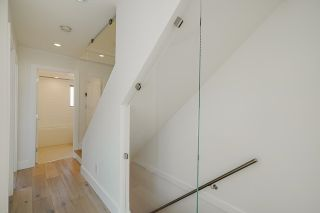 Photo 20: 1462 ARBUTUS STREET in Vancouver: Kitsilano Townhouse for sale (Vancouver West)  : MLS®# R2580636
