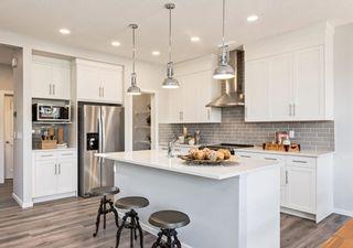 Photo 3: 10 Sturtz Place: Leduc House for sale : MLS®# E4252340