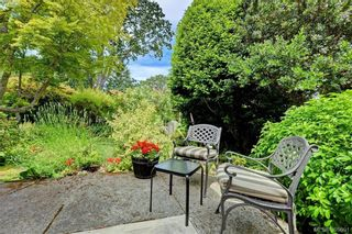 Photo 23: 1007 St. Louis St in VICTORIA: OB South Oak Bay House for sale (Oak Bay)  : MLS®# 797485