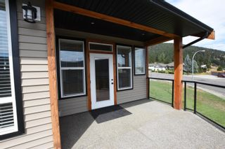 Photo 18: 1923 BOE Place in Williams Lake: Williams Lake - City House for sale (Williams Lake (Zone 27))  : MLS®# R2613434