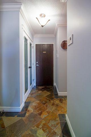 Photo 18: 307 911 10 Street: Cold Lake Condo for sale : MLS®# E4262269