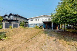 "Photo 18: 6592 GRANT Street in Burnaby: Sperling-Duthie House for sale in ""Sperling Duthie"" (Burnaby North)  : MLS®# R2299687"