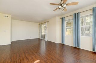 Photo 3: SAN DIEGO Condo for sale : 2 bedrooms : 5427 Soho View Ter