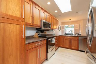 Photo 4: 7715 Clark Dr in : Na Upper Lantzville House for sale (Nanaimo)  : MLS®# 863741