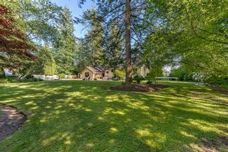 Photo 38: 17095 23 Avenue in Surrey: Pacific Douglas House for sale (South Surrey White Rock)  : MLS®# R2460068