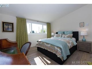 Photo 5: 3784 Mystic Lane in VICTORIA: SE Cadboro Bay House for sale (Saanich East)  : MLS®# 758415