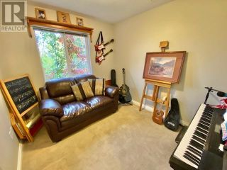 Photo 26: 245 FIEGE ROAD in Quesnel: House for sale : MLS®# R2624947