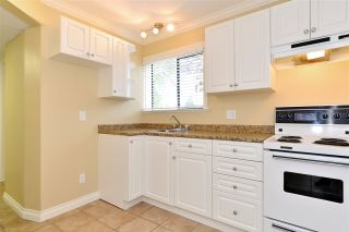 """Photo 13: 6337 SUNDANCE Drive in Surrey: Cloverdale BC House for sale in """"Cloverdale"""" (Cloverdale)  : MLS®# R2056445"""