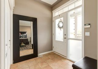 Photo 2: 179 Sierra Morena Landing SW in Calgary: Signal Hill Semi Detached for sale : MLS®# A1147981
