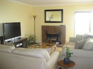 Photo 6: TIERRASANTA Residential for sale or rent : 3 bedrooms : 4485 La Cuenta in San Diego