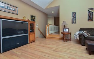 Photo 18: 19 Coral Springs Green NE in Calgary: Coral Springs Detached for sale : MLS®# A1064620