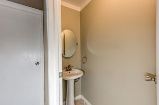 Photo 27: 414 WILLOW Court in Edmonton: Zone 20 Townhouse for sale : MLS®# E4243142