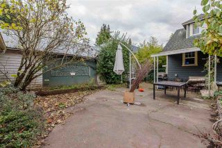 Photo 28: 33859 ELM Street in Abbotsford: Central Abbotsford House for sale : MLS®# R2575904