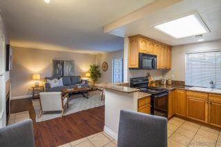 Photo 7: TALMADGE Condo for sale : 1 bedrooms : 4466 Dawson Ave ##3 in San Diego