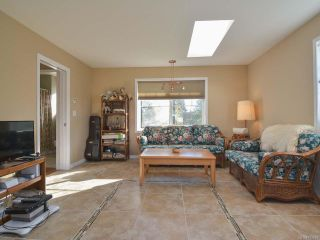 Photo 48: 1170 HORNBY PLACE in COURTENAY: CV Courtenay City House for sale (Comox Valley)  : MLS®# 773933