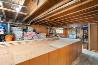 Photo 25: 38840 NEWPORT Road in Squamish: Dentville House for sale : MLS®# R2559177
