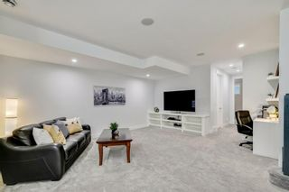 Photo 24: 1336 19 Avenue NW in Calgary: Capitol Hill Semi Detached for sale : MLS®# A1137107