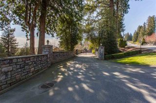 """Photo 1: 21446 76 Avenue in Langley: Willoughby Heights House for sale in """"Willoughby Heights"""" : MLS®# R2405321"""