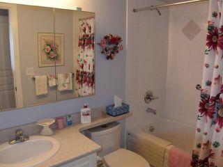 Photo 16: 203 950 LORNE STREET in : South Kamloops Apartment Unit for sale (Kamloops)  : MLS®# 137729