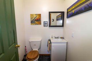 Photo 26: 1108 Bazett Rd in : Du East Duncan House for sale (Duncan)  : MLS®# 873010