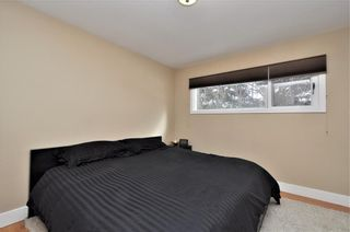 Photo 12: 15 WESTVIEW Drive SW in Calgary: Westgate House for sale : MLS®# C4173447