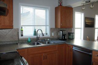 Photo 3: 9514 85 Avenue: Morinville House for sale : MLS®# E4227585