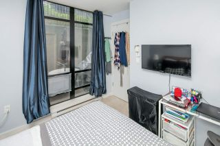 """Photo 15: 8 1863 WESBROOK Mall in Vancouver: University VW Townhouse for sale in """"ESSE"""" (Vancouver West)  : MLS®# R2329957"""