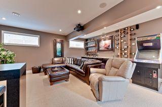 Photo 26: 6520 Mann Lane in Edmonton: MacTaggart House for sale : MLS®# E4153224