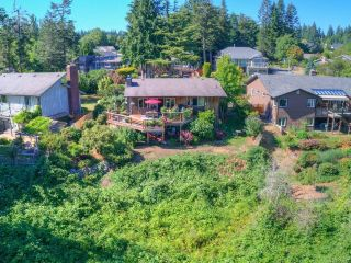 Photo 8: 66 Orchard Park Dr in COMOX: CV Comox (Town of) House for sale (Comox Valley)  : MLS®# 777444