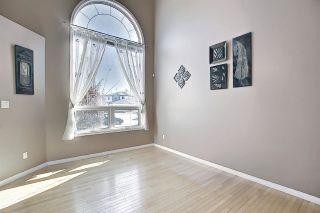 Photo 15: 13344 154A Avenue in Edmonton: Zone 27 House for sale : MLS®# E4241204