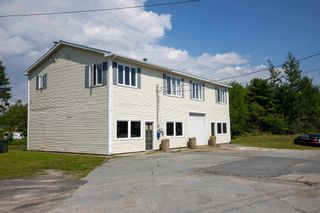 Photo 2: 503 Highway 1 in Mount Uniacke: 105-East Hants/Colchester West Residential for sale (Halifax-Dartmouth)  : MLS®# 202116824