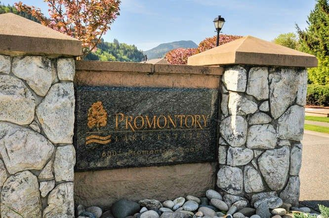 """Main Photo: 88 6001 PROMONTORY Road in Chilliwack: Promontory House for sale in """"PROMONTORY LAKE ESTATES"""" (Sardis)  : MLS®# R2056832"""