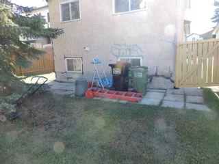 Photo 21: 7328 183B Street in Edmonton: Zone 20 House for sale : MLS®# E4261957