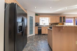 Photo 10: 6 EVERGREEN Place: St. Albert House for sale : MLS®# E4241508