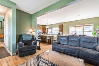 Photo 6: 1917 High Country Drive NW: High River Detached for sale : MLS®# A1103574