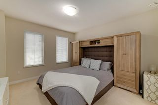 Photo 16: 99 5550 ADMIRAL Way in Ladner: Neilsen Grove Townhouse for sale : MLS®# R2560797