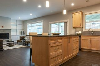 Photo 11: 7 1580 Glen Eagle Dr in : CR Campbell River West Half Duplex for sale (Campbell River)  : MLS®# 885443