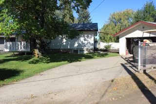 Photo 8: 4 Shannon Close: Olds Detached for sale : MLS®# A1143116