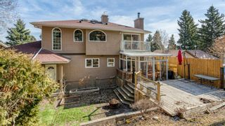 Photo 26: 8131 33 Avenue NW in Calgary: Bowness Detached for sale : MLS®# A1092257