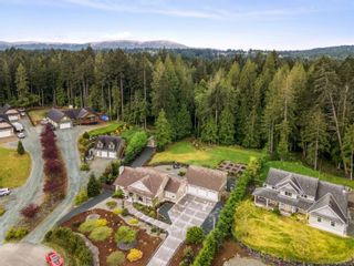 Photo 5: 2962 Roozendaal Rd in : ML Shawnigan House for sale (Malahat & Area)  : MLS®# 874235