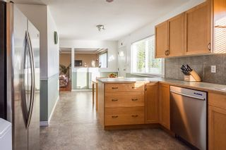 Photo 8: 32183 GROUSE Avenue in Mission: Mission BC House for sale : MLS®# R2317045