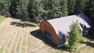 Photo 8: 5-31539 Rge Rd 53c: Rural Mountain View County Land for sale : MLS®# A1024431
