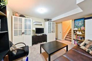 Photo 19: 310 Inglewood Grove SE in Calgary: Inglewood Row/Townhouse for sale : MLS®# A1100172