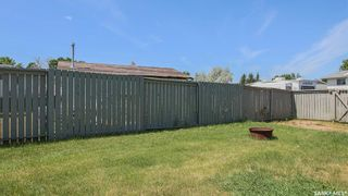 Photo 32: 51 Trudelle Crescent in Regina: Normanview West Residential for sale : MLS®# SK863772
